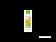 Σαμπουάν με βιολογικό πορτοκάλι και πράσινο τσάι Lavera