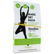 Βιο-Αγρός Magic Diet Pasta Noodles 275 gr