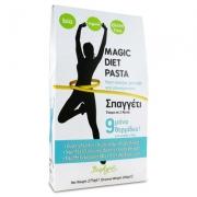 Βιο-Αγρός Magic Diet Pasta Spaghetti 275 gr