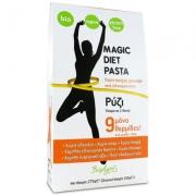 Βιο-Αγρός Magic Diet Pasta Ρύζι 275 gr