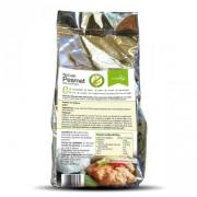 Μείγμα Φυτικών Ινών για Πανάρισμα (panir-pesmet) Fiber Mix NoCar
