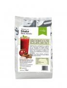 Μείγμα για Shake Μήλο-Κανέλα με κολλαγόνο NoCarb  140γρ.