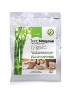 Αλεύρι – Ίνες Μπαμπού 100% Bamboo Fiber NoCarb Noodle 200γρ.