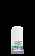 Φυσικός αποσμητικός κρύσταλλος roll-on Herbal 50ml