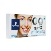 gum4 whitening