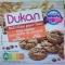 Dukan Μίνι Cookies βρώμης με κομμάτια σοκολάτας ΝΕΟ