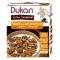 Dukan Δημητριακά (Clusters) με κομμάτια σοκολάτας